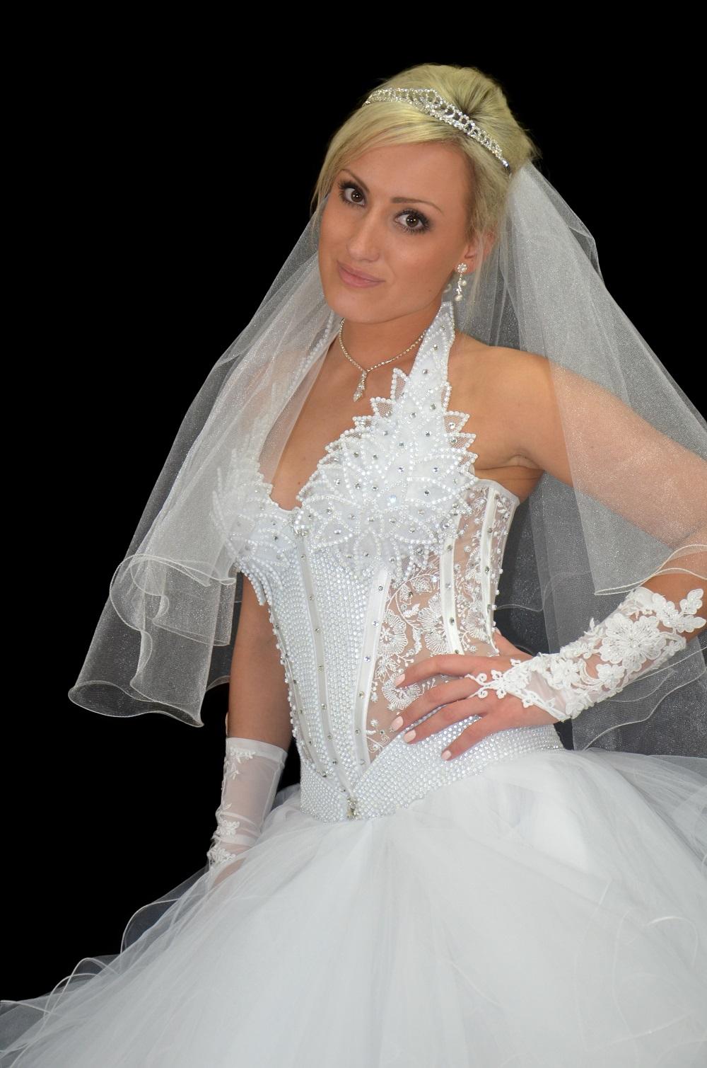 Anastasia Lux nude 172